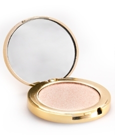 Maya Brown Highlighter NO.01