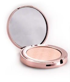 Maya Brown Highlighter NO.02